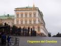 03_russia2006_007-1