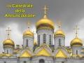 05_russia2006_007-5