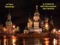 08_russia2006_011