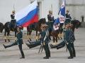 09_russia2006_019-2