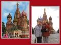 11_russia2006_017
