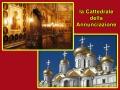 12_russia2006_018-3