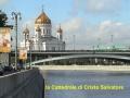 13_russia2006_020