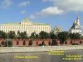14_russia2006_022