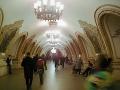 17_russia2006_035-2