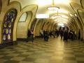 19_russia2006_031-3