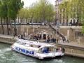 parigi2006_045