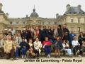 parigi2006_053