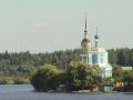 russia2006_044