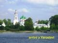russia2006_064