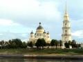 russia2006_078-1