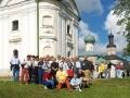 russia2006_094