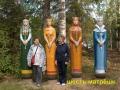 russia2006_125