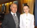 russia2006_134-1