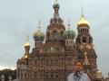 russia2006_141