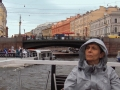 russia2006_167