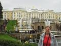 russia2006_210