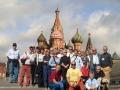 russia2006_221-6