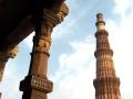 017_IndiaNepal_DelhiQutubMinar