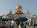 022_IndiaNepal_DelhiSantuarioSickGuruDwara
