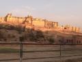 025.1_IndiaNepal_JaipurForteDiAmber