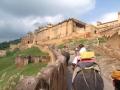 025.2_IndiaNepal_JaipurForteDiAmber