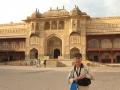 028_IndiaNepal_JaipurForteDiAmber