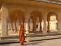 036_IndiaNepal_JaipurForteDiAmber
