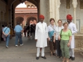 043_IndiaNepal_JaipurPalazzoReale
