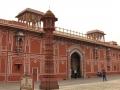 044_IndiaNepal_JaipurPalazzoReale