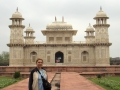 077_IndiaNepal_Agra@MausoleoI'timad-du-Daulah