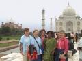 094_IndiaNepal_Agra@TajMahal