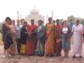 099_IndiaNepal_Agra@TajMahal