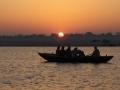 149_IndiaNepal_Varanasi@Purificazione