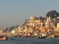 156_IndiaNepal_Varanasi@Purificazione