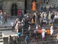 162_IndiaNepal_Kathmandu@Patan_Cremazione