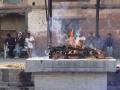 165_IndiaNepal_Kathmandu@Patan_Cremazione