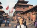 167_IndiaNepal_Kathmandu@Patan_CittàVecchia
