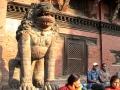 172_IndiaNepal_Kathmandu@Patan_CittàVecchia