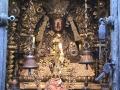 178_IndiaNepal_Kathmandu@Patan_TempioD'oro