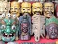 188_IndiaNepal_Kathmandu@Bhadgaon