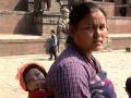 199_IndiaNepal_Kathmandu@Bhadgaon