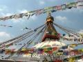 200_IndiaNepal_Kathmandu@Bhadgaon_Bodhanath