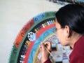 207_IndiaNepal_Kathmandu@Bhadgaon_Bodhanath