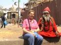 230_IndiaNepal_Kathmandu@DurbanSquare