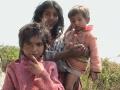 239_IndiaNepal_Kathmandu@TempioDelleScimmie