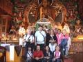 242_IndiaNepal_Kathmandu@MonasteroKopan