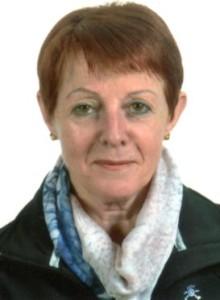 Anna Teresa Lucchetti