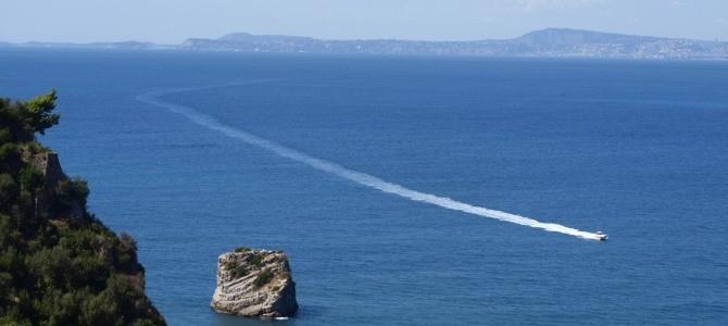 Ottobre 2021 – Costiera Sorrentina