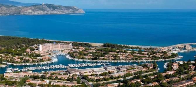 Settembre 2017 – Sicilia
